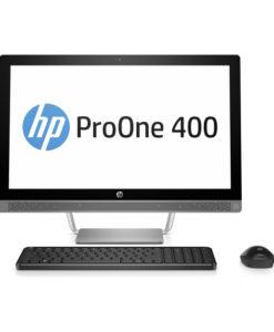 "HP 440 AIO G3 (23.8"") i5-7500T 1 TB 4 GB Freedos"