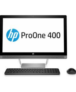 "HP 440 AIO G3 (23.8"") i5-7500T 1 TB 8 GB Nvidia GF930MX(2GB) Windows 10 64 Bit"