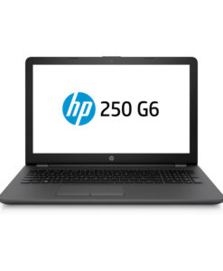"HP 250 G6 15.6"" i3-6006U 500 GB 4 GB FREEDOS"