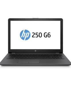 "HP 250 G6 15.6"" i3-6006U 500 GB 4 GB AMD R520 2 GB Freedos"