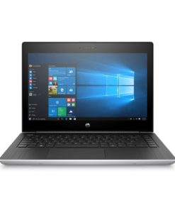 "HP 430 G5 13.3"" i5-8250U 500 GB 4 GB Freedos"