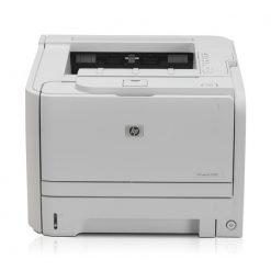 HP LASERJET P2035 A4 1200 x 1200