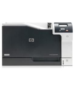 HP LASERJET CP5225 A4-A3 600 x 600