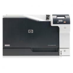 HP LASERJET CP5225N A4-A3 600 x 600