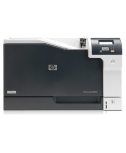 HP COLOR  LASERJET CP5225DN A4-A3 600 x 600