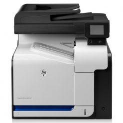 HP LASERJET PRO 500 COLOR MFP 570dn YAZICI