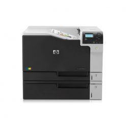 HP COLOR LASERJETENT M750dn PRINTER