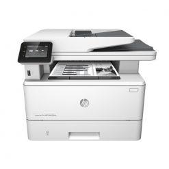 HP LaserJet Pro MFP M426fdn  A4 1200 x 1200