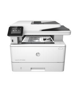 HP LaserJet Pro MFP M426fdw A4 1200 x 1200