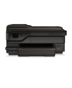 HP OFFICEJET 7612 Wide Format AIO YAZICI