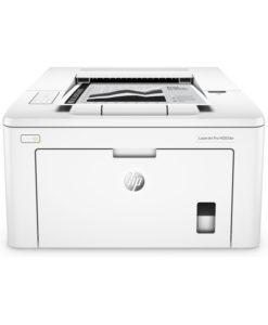 HP LaserJet Pro M203dw Prntr