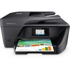 HP J7K33A OFFICEJET PRO 6960 ALL-IN-ONE YAZICI
