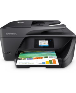 HP J7K33A OFFICEJET PRO 6960 ALL-IN-ONE YAZICI