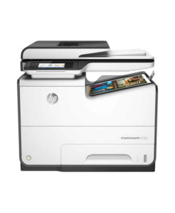 HP PageWide Mngd MFP P57750dw Printer