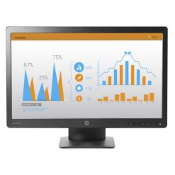 HP ProDisplay P232 23'' LED Monitör