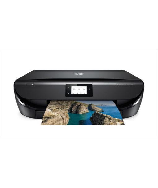 HP DeskJet IA 5075 All-in-One Printer