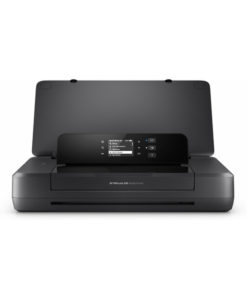 HP OfficeJet 202 Mobile Printer