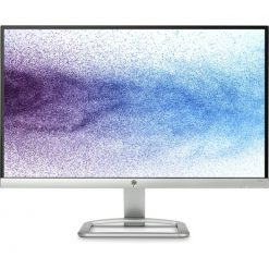 HP 22er 21.5-IN Display