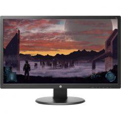 HP 24o 24-IN Display X0J60AA (1ms)