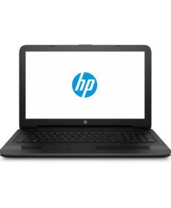 """HP 250 G5 15.6"""" i5-7200U 256 GB SSD 4 GB AMD R5 2 GB Freedos"""