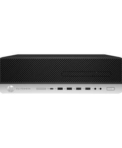 HP 800 SFF G3 i5-7500 500 GB 4 GB Windows 10 Pro 64 bit