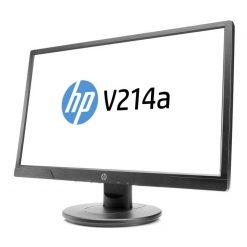 HP V214a 20.7 Inç LED Monitor