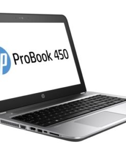 "HP 450 G5 15.6"" i5-8250U 500 GB 4 GB Windows 10 Pro 64 bit"