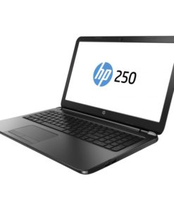 "HP 250 G6 15.6"" i3-6006U 256 GB SSD 4 GB AMD R520 2 GB Freedos"