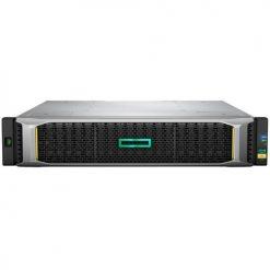 HPE MSA 2052 Storage