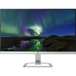 HP 24er 23.8-IN Display T3M80AA