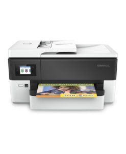 HP OfficeJet Pro 7720 Wide Format Prntr