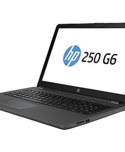 "HP 250 G6 15.6"" i3-5005U 500 GB 4 GB Freedos"
