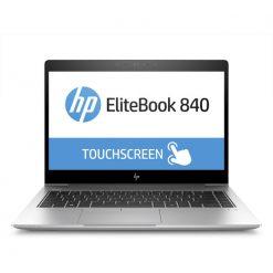 """HP 840 G5 14"""" Dokunmatik i7-8550U 256 GB SSD 8 GB Windows 10 Pro 64 bit"""