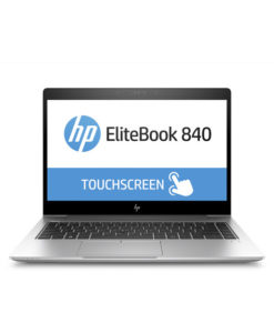 "HP 840 G5 14"" Dokunmatik i7-8550U 256 GB SSD 8 GB Windows 10 Pro 64 bit"