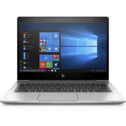 "HP 830 G5 13.3"" i5-8250U 256 GB SSD 8 GB Windows 10 Pro 64 bit"