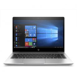 """HP 840 G5 14"""" i5-8250U 256 GB SSD 8 GB Windows 10 Pro 64 bit"""