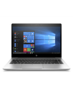 "HP 840 G5 14"" i5-8250U 256 GB SSD 8 GB Windows 10 Pro 64 bit"