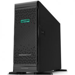 HPE Proliant ML350 Server