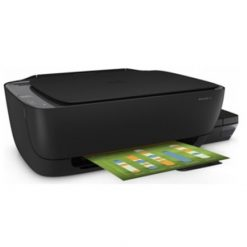 HP Ink Tank 315 AiO Printer