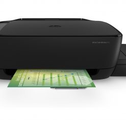 HP Ink Tank WL 415 AiO Printer