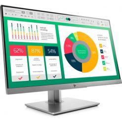 HP EliteDisplay E190İ LED MNT 18.9'' Monitör
