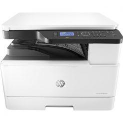 HP LaserJet MFP M436dn Printer