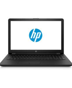 HP 15 E2-9000e 4GB 500 GB DOS