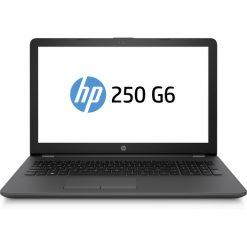 """HP 250 G6 i5-7200U 256 GB SSD 4 GB AMD R520 2 GB 15.6"""" Freedos"""