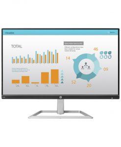 HP N240 23.8 Inç Monitor