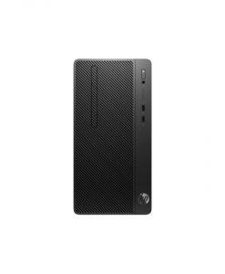 HP 290 MT G2 i5-8500 1 TB 4 GB Freedos