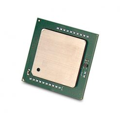 HPE Intel Xeon 4110 2.1GHz DL360 G10