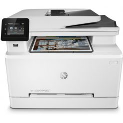 HP Color LaserJet Pro MFP M280nw Printer