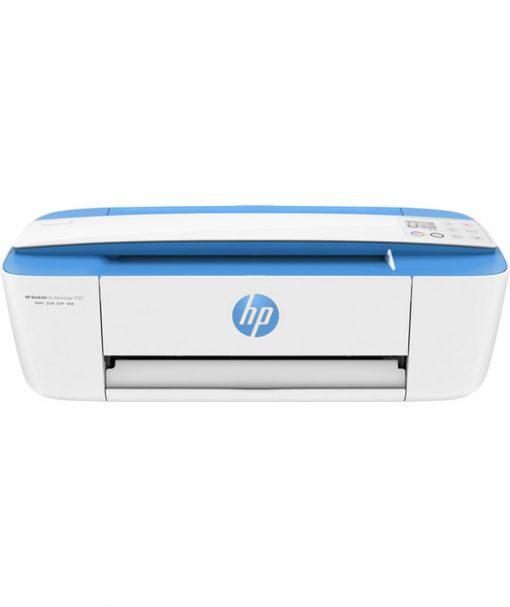 HP DeskJet Ink Advantage 3787 AiO Prntr