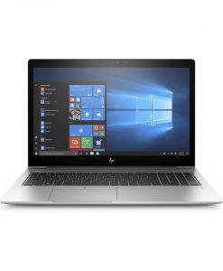 """HP 850 G5 15.6"""" i5-8250U 256G SSD 8G W10PRO"""